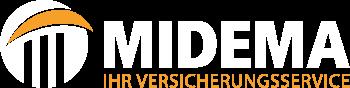 midema-versicherungsservice-logo
